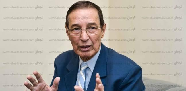 حمدي الكنيسي ينفي مقاضاة المجلس الأعلى لتنظيم الإعلام