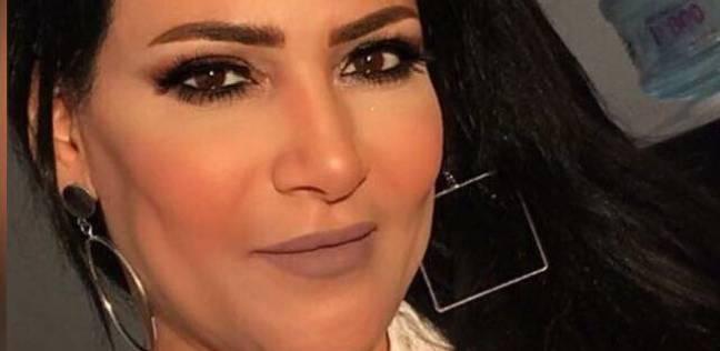 """بدرية طلبة: أشارك مع محمد رمضان في فيلم """"الديزل"""""""