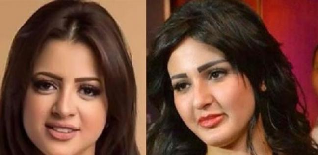 مقدم بلاغات «منى وشيما»: الممثلة «غ. إ» ظهرت في فيديو مع خالد يوسف