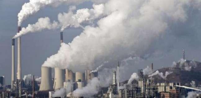 """رئيس """"شؤون البيئة"""": الحكومة تمنح قروضا للمصانع المخالفة لتوفيق أوضاعها"""