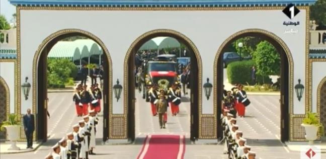 آخرهم بحر الدين حبيبي.. وفاة 3 حكام من آسيا وأفريقيا خلال 2019 - مصر -