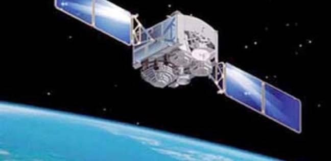 إطلاق القمر الصناعي المصري ايجيبت سات ايه A خلال أيام