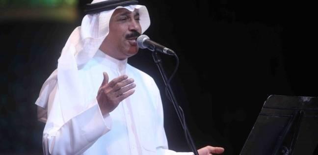 عبدالله الرويشد يستعد لطرح ألبوم 2019 مع روتانا