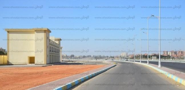 الإسماعيلية تستعد للاحتفال بمئوية الشيخ زايد بإقامة ماراثون رياضي