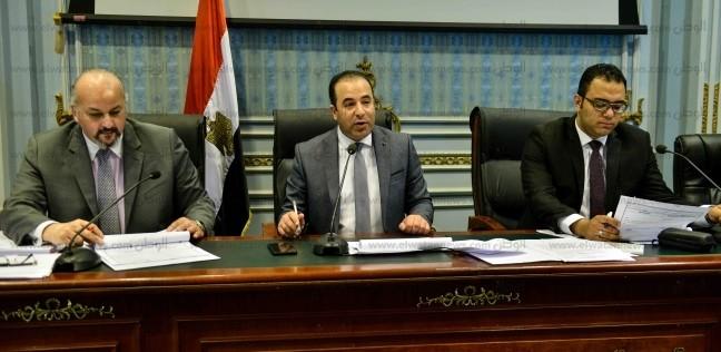 مصر   نواب: لائحة قانون الجريمة الإلكترونية لمواجهة مروجي الشائعات
