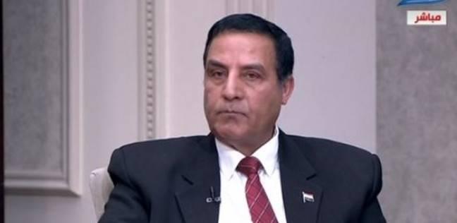 """خبير عسكري: توقيت العملية الشاملة """"سيناء 2018"""" عبقري وخداع استراتيجي"""