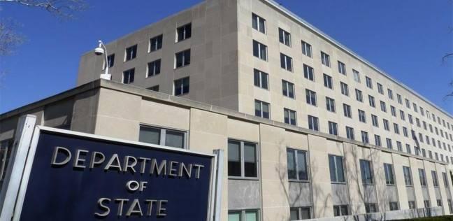 واشنطن: نسعى لوضع وثيقة ملحقة بالاتفاق النووي مع إيران وليس لمراجعته