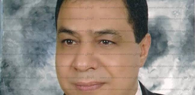 طلب إحاطة بسبب توقف بطاقات تموينية لمدة عامين بالإسكندرية