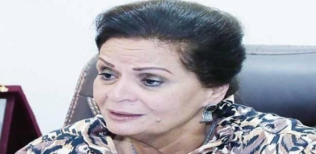 """محافظ البحيرة: لم أتربح من """"الحزب الوطني"""".. وثلثي مصر كانوا أعضاء به"""