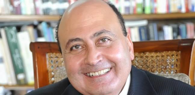 أسامة سرايا: «شيراك» سألنى عن التوريث فقلت له «جمال» سكرتير لوالده.. والرئيس «مبارك» شكرنى وقال لى: مصر لن تُورث