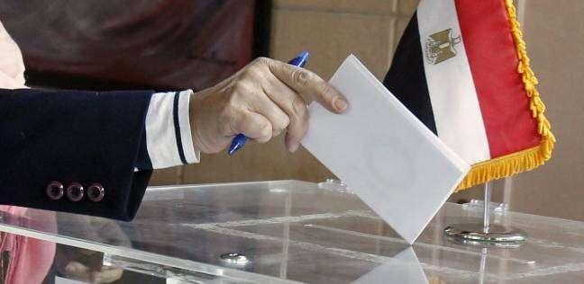 بعد استبعاد سامي عنان منها.. 10 حالات لا تستحق التصويت في الانتخابات