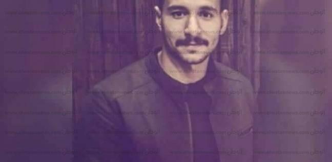 """ضبط 3 متهمين بجبل أبو حزام كانوا رفقة """"خط الصعيد"""" أثناء مقتل ضابط قنا"""