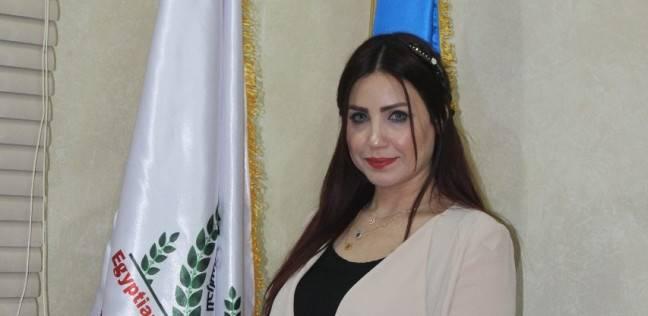 """حوار  رئيس """"المصرية للدراسات الأكاديمية"""": نتطلع لإنشاء جامعة أوكرانية"""