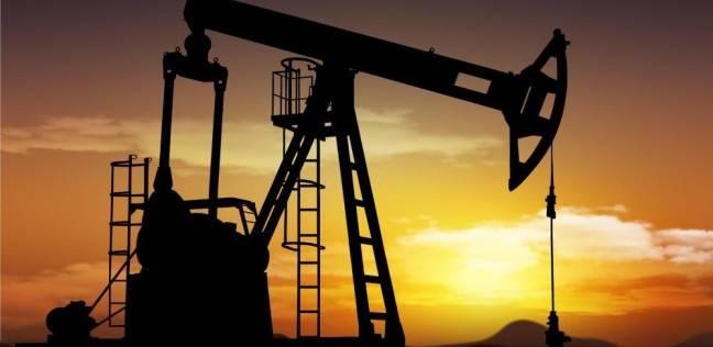 النفط يتراجع من أعلى مستوى بـ3 سنوات ونصف
