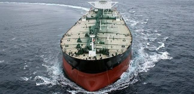 عاجل| وزير خارجية إيران: ننتظر ضمانات أوروبية لمبيعات النفط