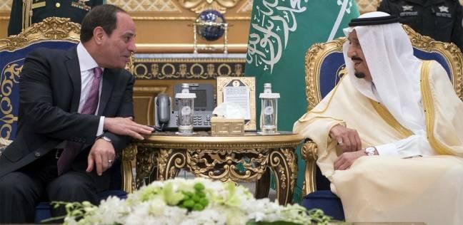 السعودية توافق على التعاون مع مصر في الطاقة النووية والتجارة والصناعة
