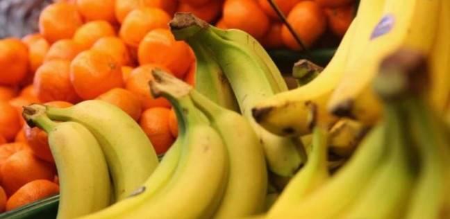 """""""الزراعة"""" تطبق منظومة جديدة لتيسير وصول الخضر والفاكهة إلى المستهلك"""