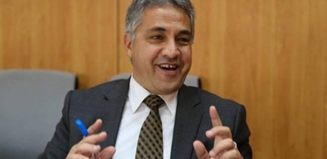 """""""محلية النواب"""" تطالب الحكومة بمنظومة متكاملة لمواجهة أزمة القمامة"""