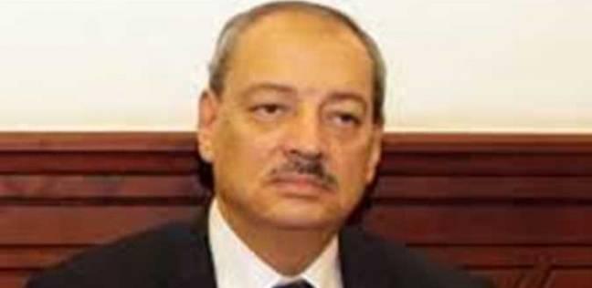 """نص بيان النائب العام بشأن إحالة """"أشعياء وفلتاؤوس"""" إلى المحاكمة العاجلة"""