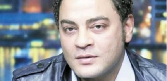 نادر عبدالله: سعيد بعودة التعاون مع تامر حسني