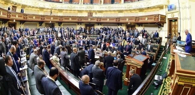 البرلمان يوافق على اتفاقية إنشاء المنطقة الصناعية الروسية بقناة السويس
