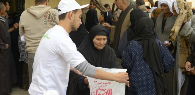 """""""أورمان المنوفية"""" تنظم 4 معارض للأثاث المنزلي بمركزي بركة السبع ومنوف"""