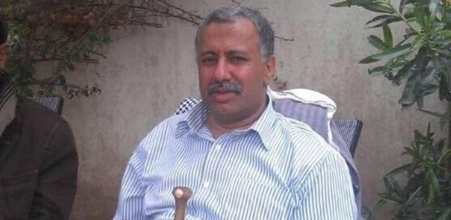 """مقتل أمين حزب المؤتمر خلال عملية اغتيال """"صالح"""""""