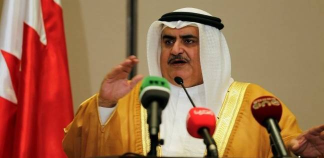 وزير بحريني: ما تفعله قطر يمثل خروجا حقيقيا عن المنظومة الخليجية - العرب والعالم -