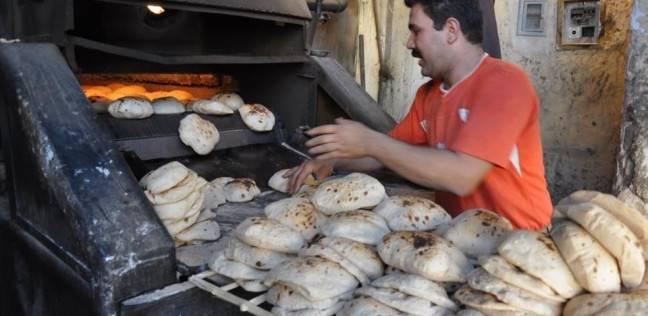 إغلاق مخبز ومحل تجاري لمخالفتهما شروط الصحة العامة بالوادي الجديد