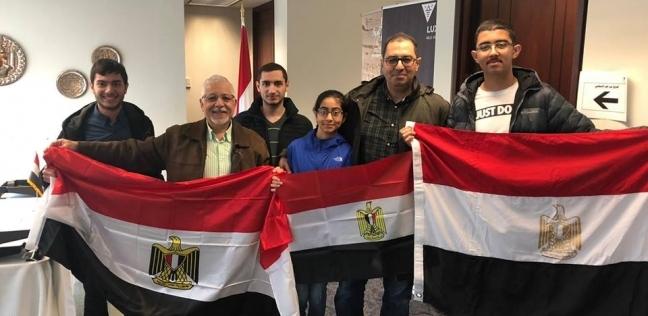 سفير مصر بماليزيا: الإقبال على استفتاء الدستور أكثر كثافة من أمس