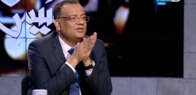 مسلم: مشاركة المصريين في أول أيام الانتخابات ردت على دعوات المقاطعة