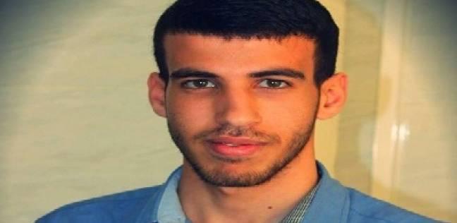 محمد أمين يكتب: موطنى الأول