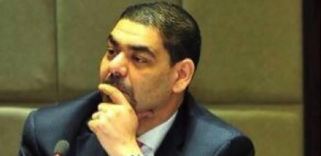 رئيس مجلس الأعمال المصري الكيني يدلي بصوته بالانتخابات الرئاسية بالدقي