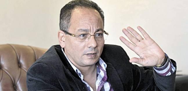 عماد جاد: البرلمان يلعب دورًا مهمًا في مكافحة الإرهاب