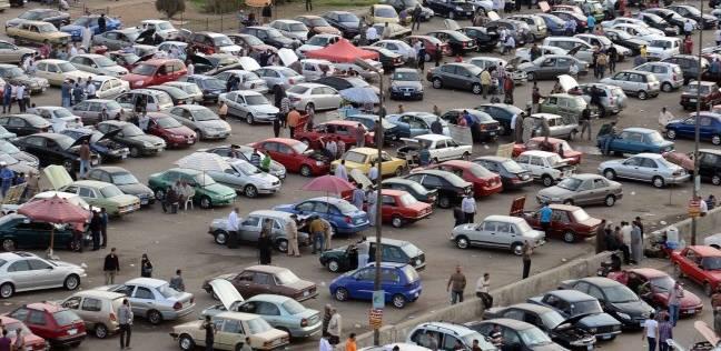 """""""الحكومة المصرية"""" تُفعل خدمات نيابات المرور على بوابتها الإلكترونية"""