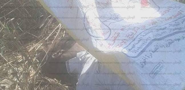 "تفاصيل قتل ودفن الطفل ""بدر"" على يد جارته: ""شافني وانا نايمه مع عشيقي"""