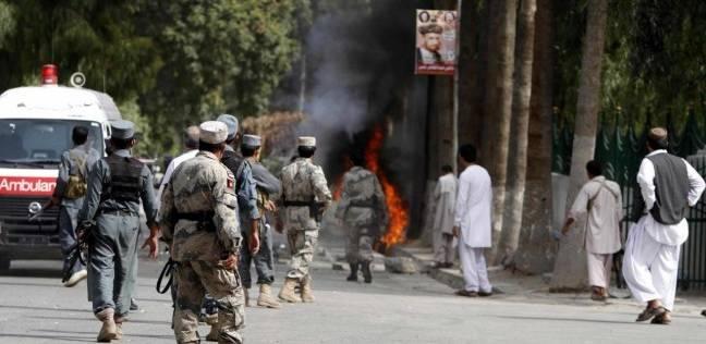 تفاصيل الهجوم على مقر وزارة الداخلية في الصومال