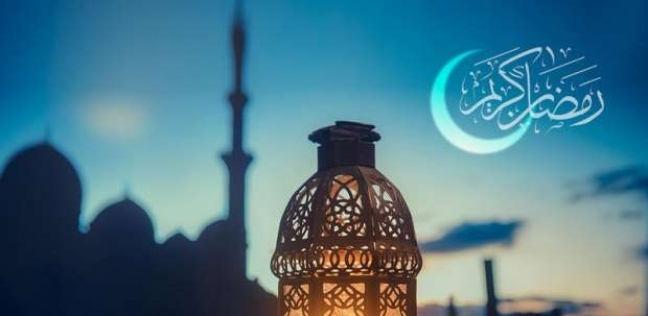 7 أشياء عليك فعلها في وقفة رمضان «علشان متحسش بالتعب والعطش»