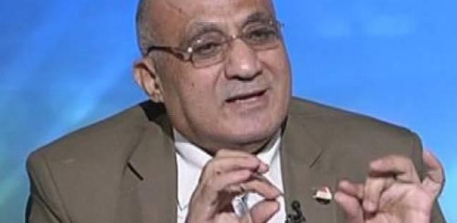 «طه»: انتخابات نقابة «البيطريين»..  مزورة قبل أن تبدأ