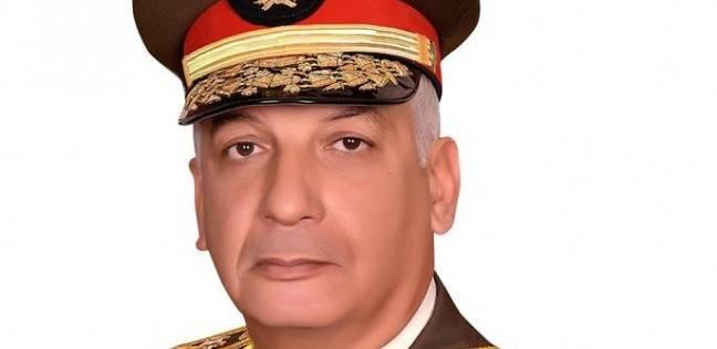 القائد العام للقوات المسلحة يغادر إلى فرنسا في زيارة رسمية