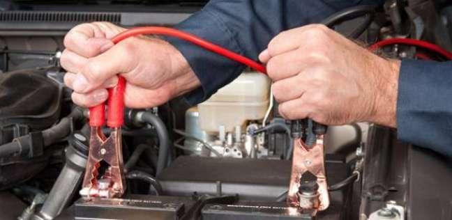 نصائح للمحافظة على بطارية السيارة العادية والجافة