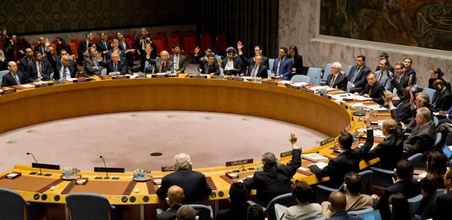 عريقات: القيادة الفلسطينية والمجموعة العربية تدرسان التوجه لمجلس الأمن بعد إدانته الاستيطان