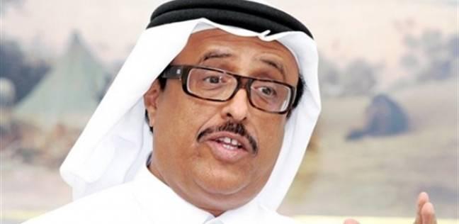 ضاحي خلفان: ما حدث في السودان سيحرك الشارع في قطر