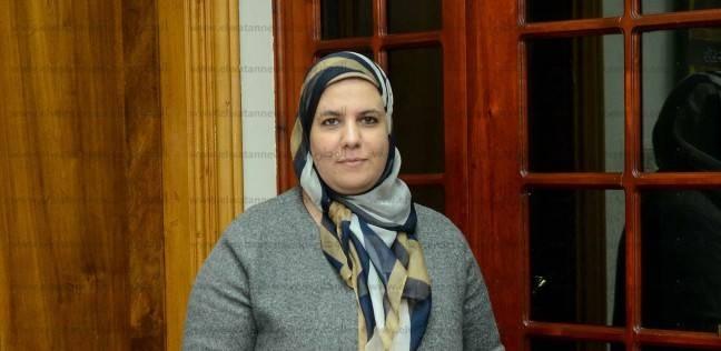 """""""الصحة"""": لا يجب زعزعة ثقة المواطن في الدواء المصري"""