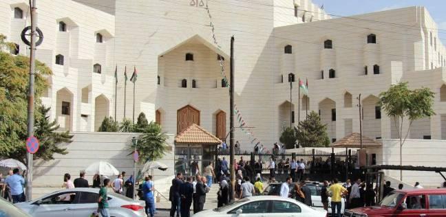 """المخابرات الأردنية تحبط مخططا إرهابيا لـ""""داعش"""" يستهدف الأمن الوطني"""