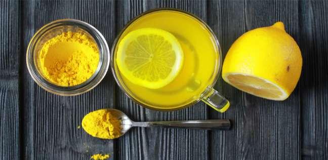 ينشط عملية تجديد الخلايا..تعرف علي فوائد وأضرار عصير الليمون في رمضان