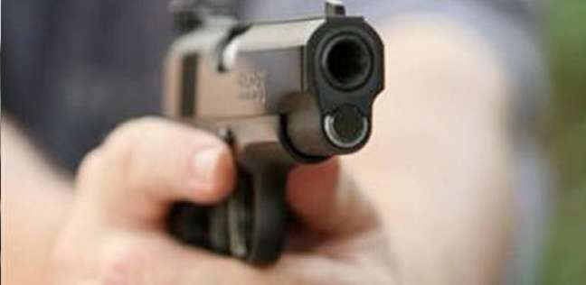 إصابة طالب بطلق ناري في مشاجرة بسوهاج