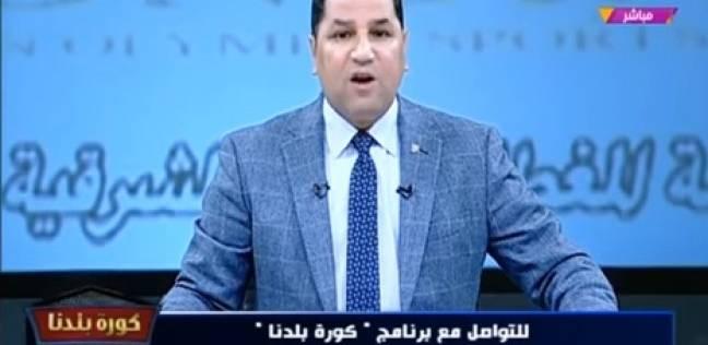 """عبد الناصر زيدان: """"الناس همها تعرف رامز دفع لي كام"""""""