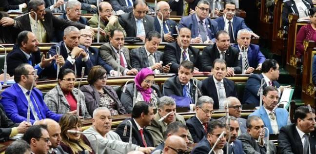 برلماني: مصر تحارب الإرهاب نيابة عن المنطقة