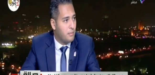 """إعلام """"تحيا مصر"""": التبرع للغارمين من أسمى معاني التكافل بين المصريين"""